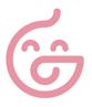 goen-logo